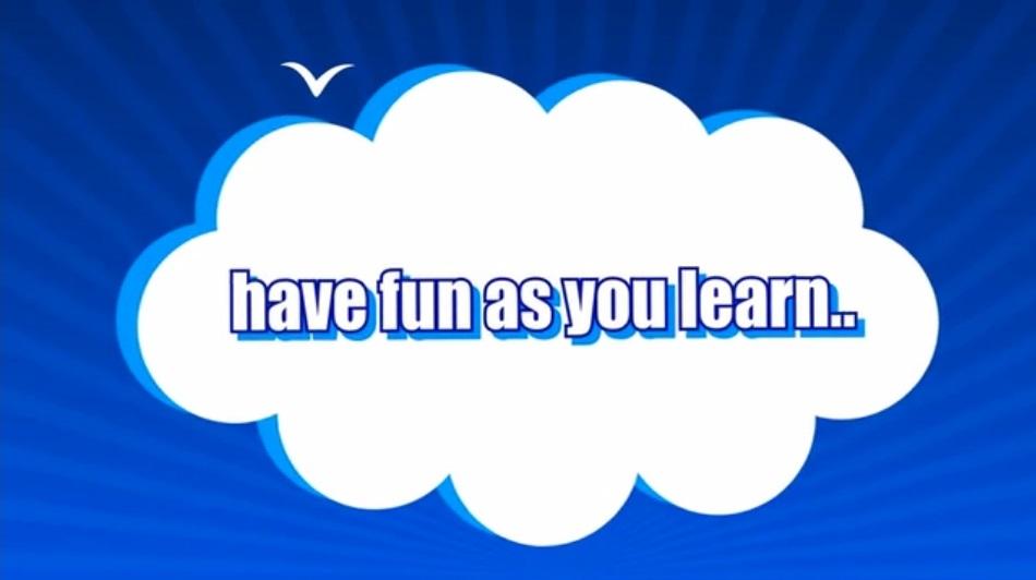 learning-in-a-fun-way
