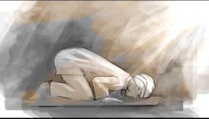 Ali Huda Rhyming Qur'an