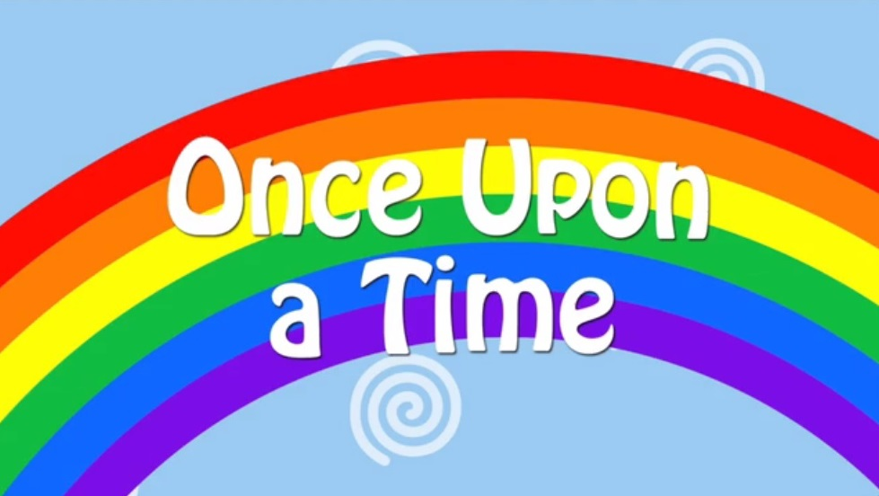 once-upon-a-time-review