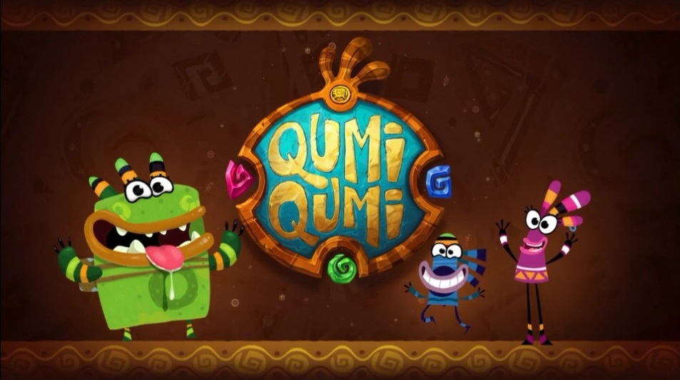 Qumi-Qumi-Show-Review