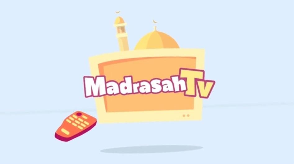 madrasah-tv-show-review